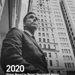 2020 Global Record to Report Benchmark Report